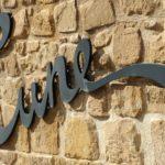 Bodegas CVNE Haro La Rioja