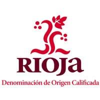 Denomiacion de origen Rioja - DO RIOJA