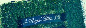 Bodegas Rioja Alta Haro