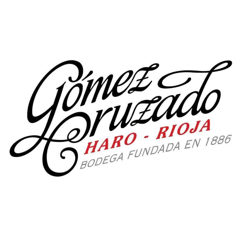 Bodegas  Gómez Cruzado