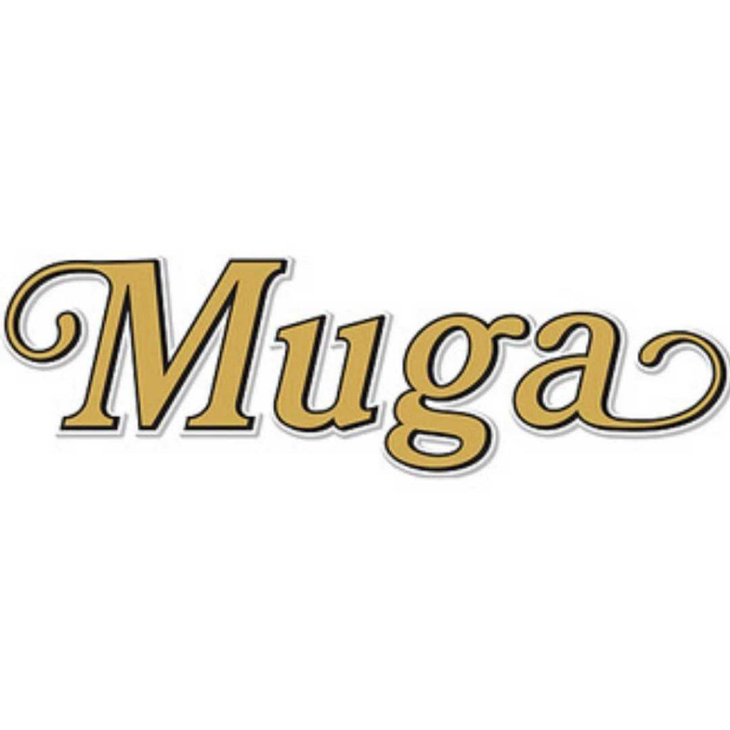 Insignia Muga