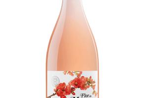 vino flor de muga