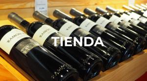 comprar vino de rioja al mejor precio