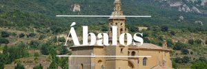 Abalos La Rioja