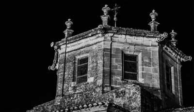 basilica de nuestra señora de los remedios