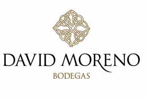 Bodegas David Moreno Badaran