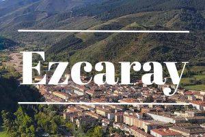ezcaray